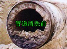供应太仓市浏河镇机关学校的下水道疏通