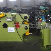 供应Q43-1200废铁剪切机 铝合金剪切机