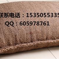 广东吸水膨胀袋-广州吸水膨胀袋厂家批发
