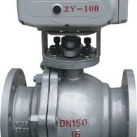 供应ZYP-60执行器DC24V