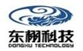 大连东栩科技发展有限公司