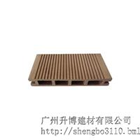 格林美塑木【塑木唯一上市品牌】135H25