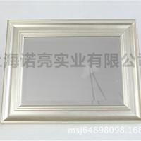 上海诺亮电子防雾膜|酒店浴室镜快速除雾膜