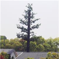 供应   松树型仿生塔 仿生树通信塔