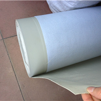 供应PVC多种聚氯乙烯(PVC)防水卷材