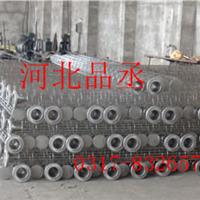 供应品丞除尘器骨架大量批发价格从优