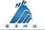 上海岳合机电科技有限公司