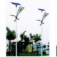 西昌太阳能路灯哪家?厂家供应深圳重庆路灯