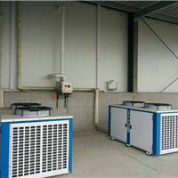 棒冰冰激凌冷冻库建造安装冷冻库工程报价