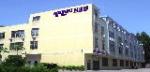 东莞市雅之雷德机电科技有限公司销售部