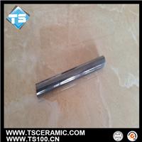供应耐磨带螺纹氮化硅棒
