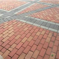 供应广州透水砖