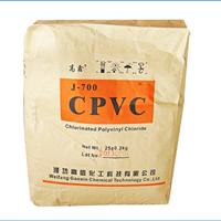 供应CPVC塑胶管材原料LOXIOL? G12价格