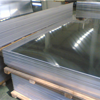 供应河源保温铝板|防锈铝板|3003铝板