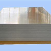 供应标牌铝板|公路广告专用铝板