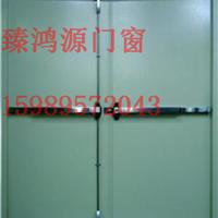 厂家直销龙华新区防火门/龙华防火玻璃门