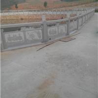 供应石材栏杆价格 石材栏杆厂家价格