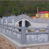 供应河道防护栏、公园湖石材围栏