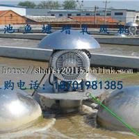 大型淡水养殖增氧环保设备专用旋涡气泵