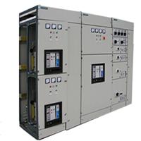 供应GCK低压抽出式开关柜(进线柜)