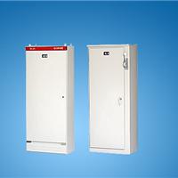 供应XL-21低压配电柜