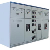供应低压抽屉柜,MNS抽屉柜,MNS低压出线柜