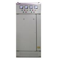 供应GGD型交流低压开关柜(进线开关柜)