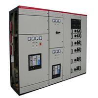 供应GCS型低压抽出式开关柜(出线柜)