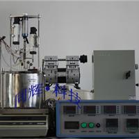 供应胶质层测定仪---与大学合作项目