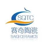 赛奇陶瓷责任有限公司