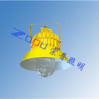 供应BPC8710-J70内场防爆泛光灯