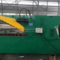 供应Q43-1600不锈钢剪切机 废铜剪切机