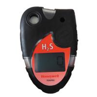 供应霍尼韦尔硫化氢浓度报警仪54-45-02VD