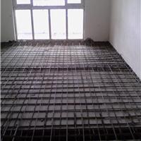 重庆贝美建筑工程设计有限公司