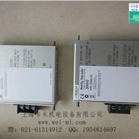 330902-00-40-10-02-00本特利显示装置