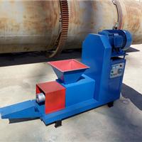 供应木炭机|炭化炉|干馏式气化炉