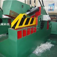 供应Q43-2000轮毂剪切机 1米刀口剪切机