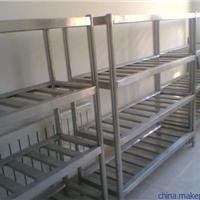 宣武区维修不锈钢 上门焊接不锈钢外加工