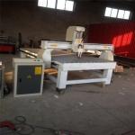 供应 1325雕刻机 广告雕刻机 数控丝杠方轨雕刻机