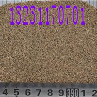 供应建筑河沙,保温砂浆用河沙,水洗河沙
