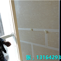 台州石房地面空鼓的原因及处理方案
