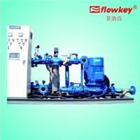 供应板式换热器买水处理设备找厂家