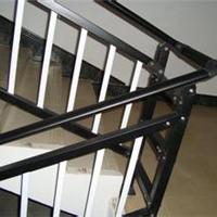 锌钢楼梯扶手、安平锌钢楼梯扶手生产厂