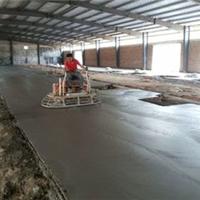 供应北京金刚砂地坪专业品质