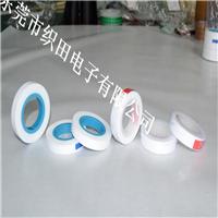 供应COG铁氟龙 COG缓冲材铁氟龙薄膜