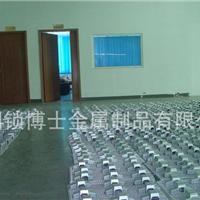深圳锁博士金属制品有限公司
