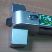 供应逃生锁,推杆锁SBS003