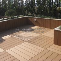 合肥木塑、生态木、塑木墙板、天花吊顶
