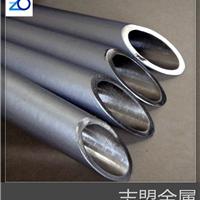 志盟金属供应坯管冷拔加工,精拔钢管