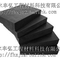 厂家直销桥梁板式橡胶支座质优价廉型号齐全